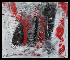 nr 7 2011 Chaos 2
