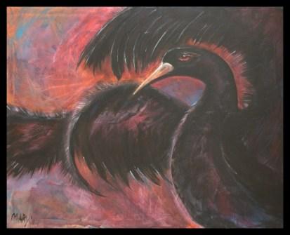 nr 1 2011 Black Swan