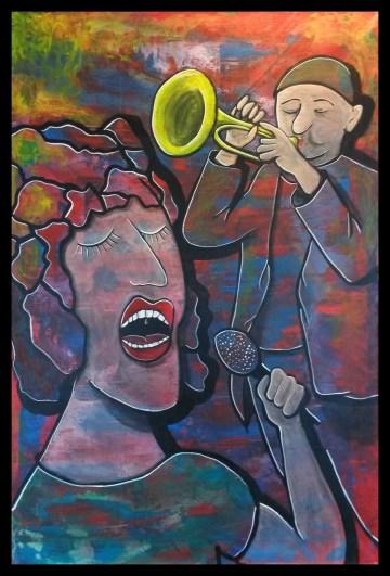 nr 4 2015 Lady Sings the Blues,