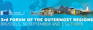 outermost_regions_forum_calendar