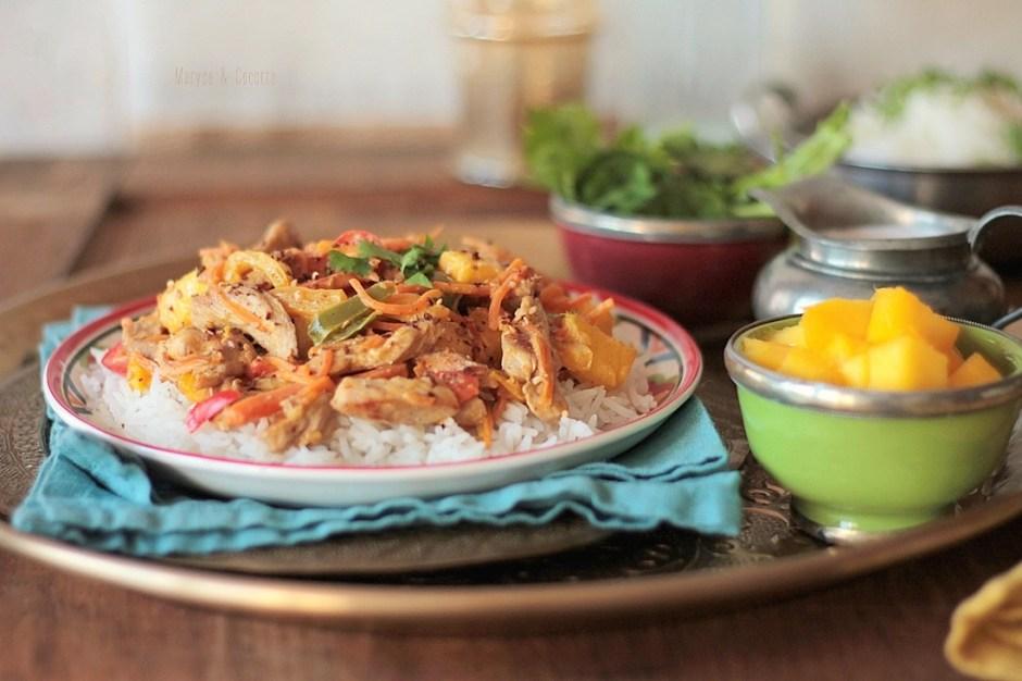 wok de poulet (6)