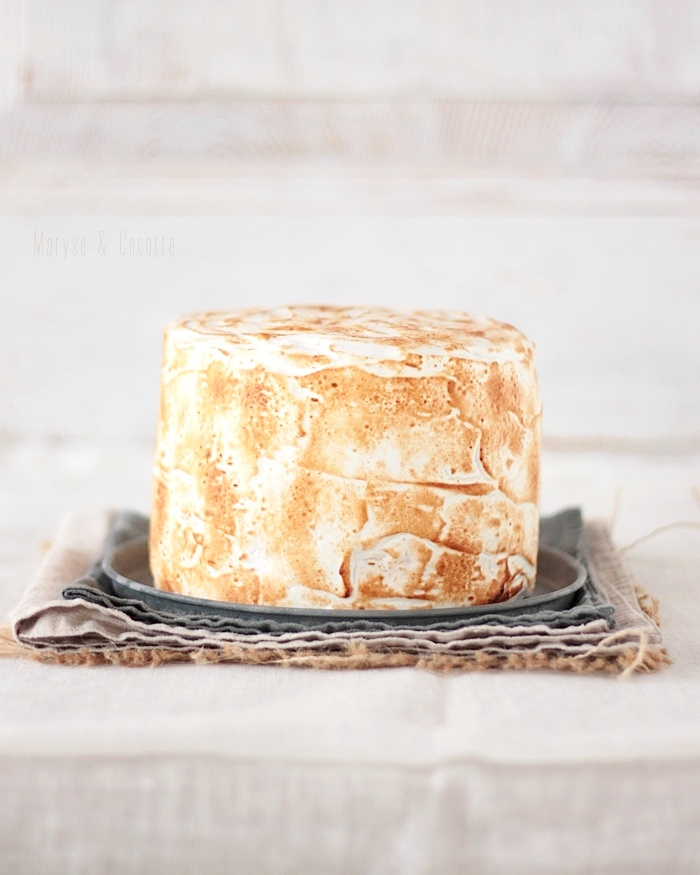 layer cake meringué (3)