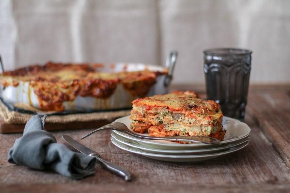 gratin d'aubergine en croûte (4)