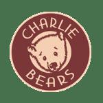 Charlie Bears Logo