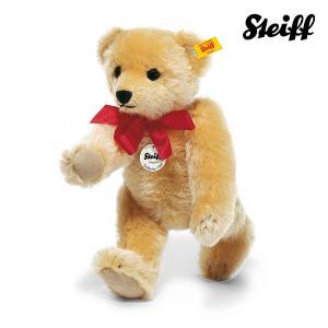 Classic 1909 Teddy bear Steiff