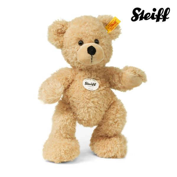 Fynn Teddy bear Steiff