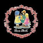 Nines d'Onil Logo