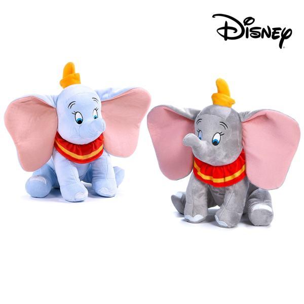 Disney Sitting Dumbo Mary Shortle