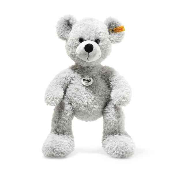 Fynn 2 Steiff Teddy Bear Mary Shortle