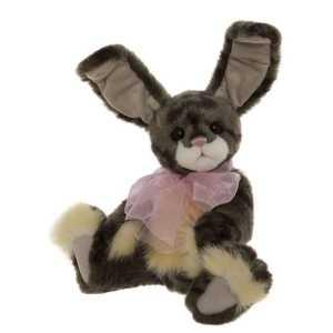 Bunya Charlie Bears Teddy Mary Shortle