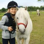 pony_with_girl_small