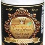 gold_label_virgin_coconut_oil_32oz-164x300