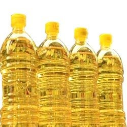 Why Vegetable Oil is NOT Healthy