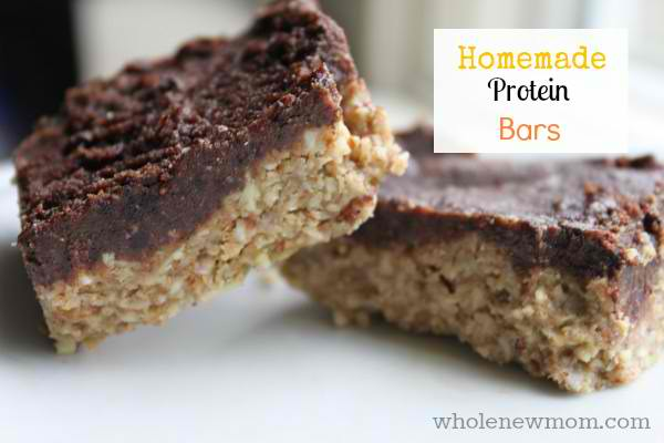 Almond-Protein-Bars-New-Wmk