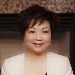 Mary Yuen-Sears