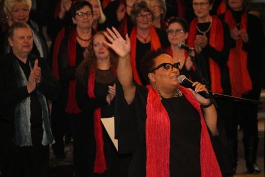 Joy of Gospel
