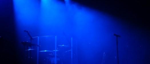 Ragn-Bone-Man-Konzert-Cologne-2018
