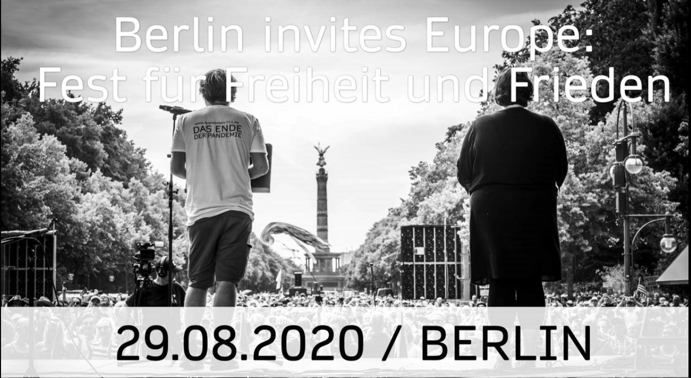 Berlin-invites-Europa-29-August