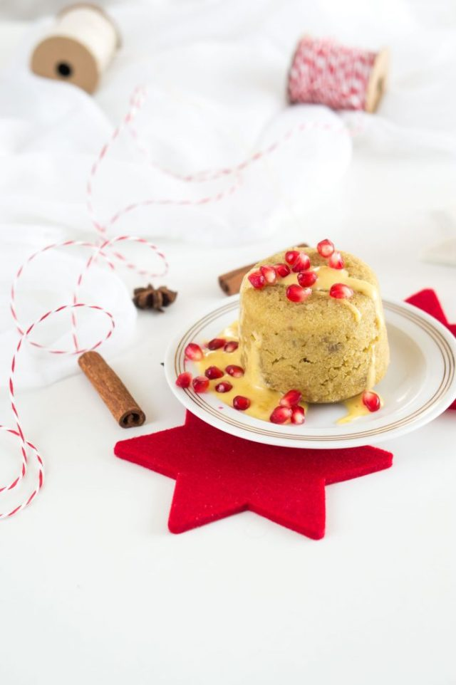 steamed_pudding_03