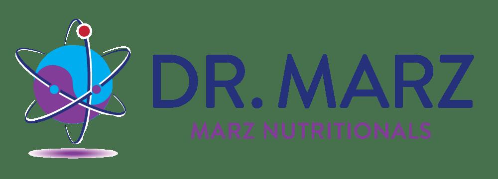 Marz Nutrition