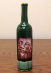 Gift Bottle