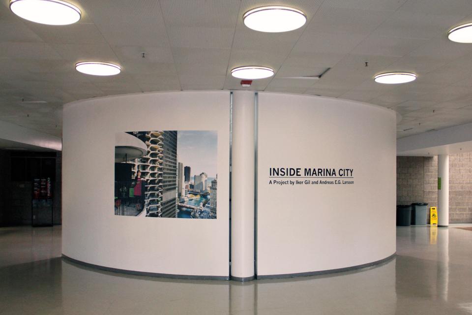 Unc Interior Design