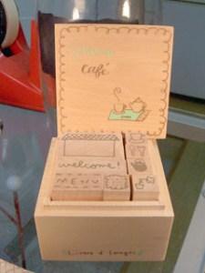 stamp_cafe