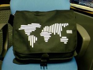 Ableton BAG