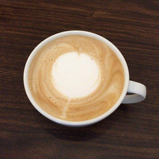 からのYamaki coffee