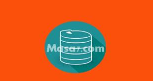 شركة تنظيف خزانات بخليص 01020950180 عزل غسيل نظافة بخصم 50%
