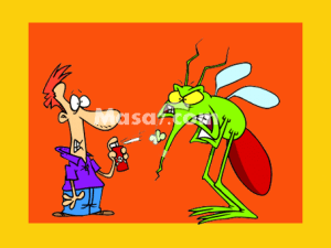 شركة رش الحشرات بجدة