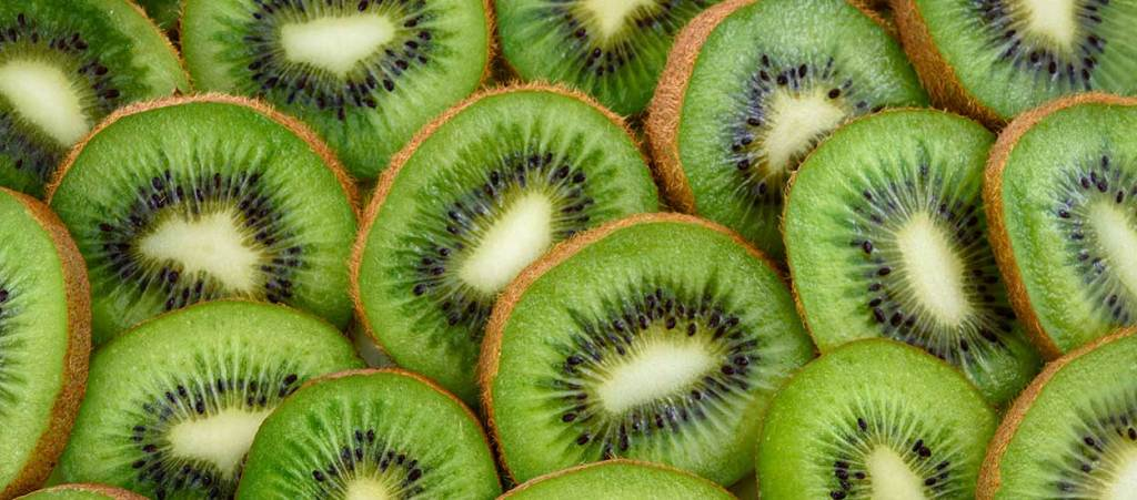 Comprar kiwi al por mayor