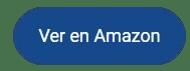 Botón-Amazon