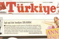 Uzakdoğu Masajı Türkiyede