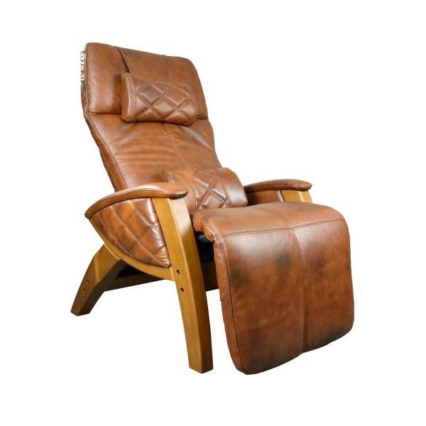 Perfect Chair Kahverengi