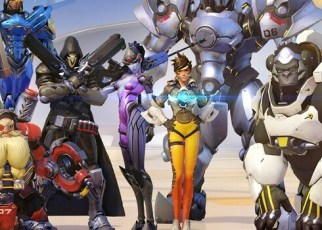 Overwatch-game of the year
