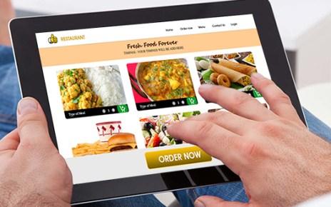 Online-ordering-system-advantages