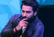 manveer gujjar latest news