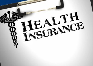 Benefits Health Insurance
