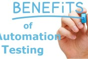 benefits_of_automation_testing