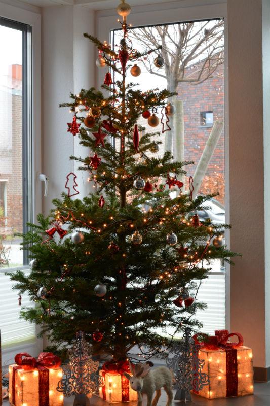 christmad tree