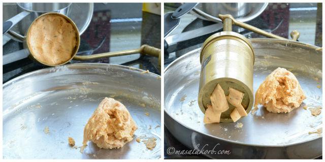 Easy Ribbon Pakoda Recipe Ribbon Murukku