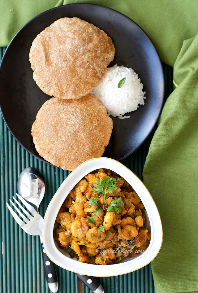 Spicy prawn curry recipe indian style quick shrimp curry masalakorb spicy prawn curry recipe indian style quick shrimp curry recipe forumfinder Gallery