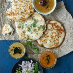 South Indian Onion Uttapam Recipe   How to make Onion Uthappam   Quick Uttapam Recipe   How to make Uttappa   Preparation of Uttapam