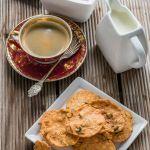 How to make Thattu Vadai | Thattai Murukku Recipe | Thattai Snack Recipe | Thattai Vadai | South Indian Thattai Recipe | Thattu Vadai Recipe