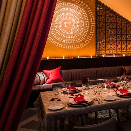 Masala Zone Soho Best Indian Restaurant In Soho Amp London