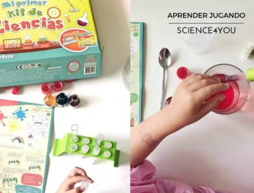 ciencia-juegos-science4you