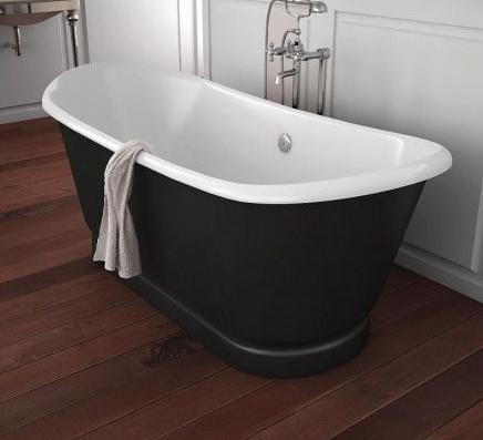 salle de bain 3 styles a decouvrir