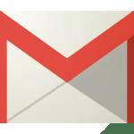 【iPhone】Gmailの新規メールアカウント作成方法