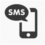 【iPhone】SMSの送信方法(電話番号でメールを送るショートメールの使い方)